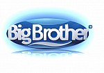 Αυτοί οι παίκτες του Big Brother θα συζητηθούν