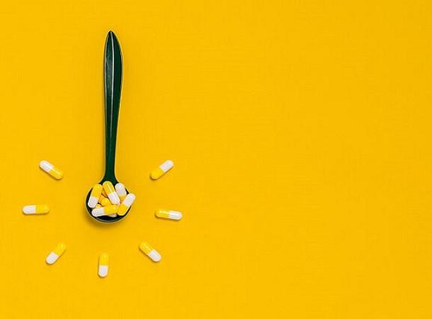 Βιταμίνη Α: Σε ποιες τροφές τη βρίσκουμε – Πότε γίνεται επικίνδυνη
