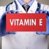 Βιταμίνη Ε: Ποιοι τη χρειάζονται σε μεγαλύτερες δόσεις και  πού θα τη βρουν