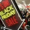 Ποια καταστήματα θα συμμετέχουν στην ελληνική Black Friday