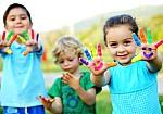Η καθημερινή συνήθεια που χειροτερεύει τη συμπεριφορά των παιδιών