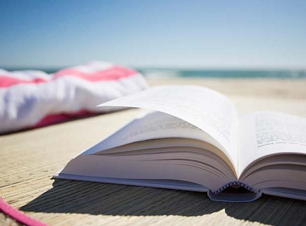 Προτάσεις Αυγούστου: 5 βιβλία από 5 γυναίκες που αφήνουν το δικό τους μήνυμα