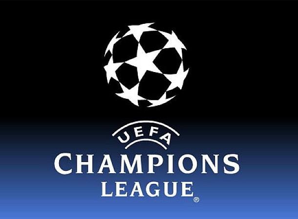 Τελικός Champions League: Δύο κυρίες μετράνε τ άστρα!