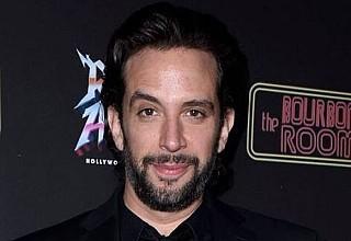 Nick Cordero: Πέθανε από κορονοϊό ο πασίγνωστος ηθοποιός