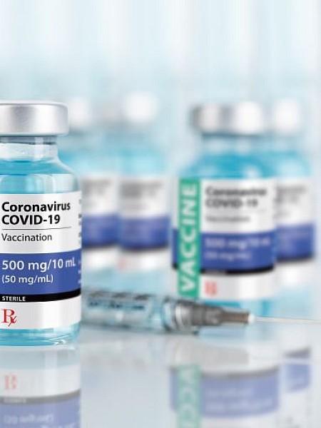 Εμβολιασμός: Δέκα απαντήσεις σε αβάσιμα επιχειρήματα