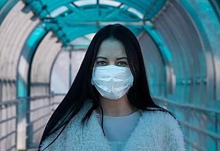 Κορονοϊός: Τι πρέπει να προσέχεις μετά το εξιτήριο - Ποια τα συμπτώματα που επιμένουν