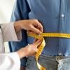 Βάλτε φρένο στην πείνα σας με απόλυτα φυσικό τρόπο και χάστε τα περιττά κιλά!