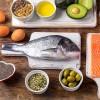 Κετογονική δίαιτα: Τα υπέρ και τα κατά