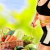 Έξι τρόποι που θα ενεργοποιήσουν τις ορμόνες σας και θα χάσετε εύκολα βάρος