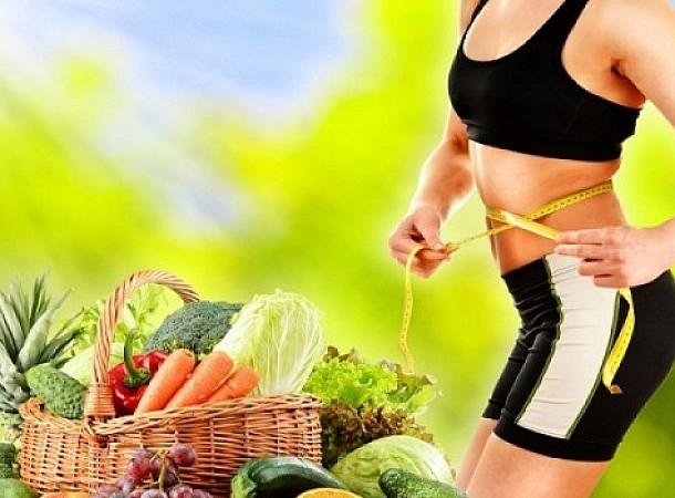 Η μικρή λεπτομέρεια στη γυμναστική που σε κάνει να καις διπλάσιο λίπος