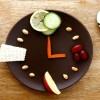 Μήπως η ώρα που τρώτε παίζει ρόλο στην απώλεια βάρους;