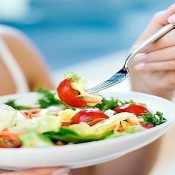 Τα τρόφιμα που αδυνατίζουν