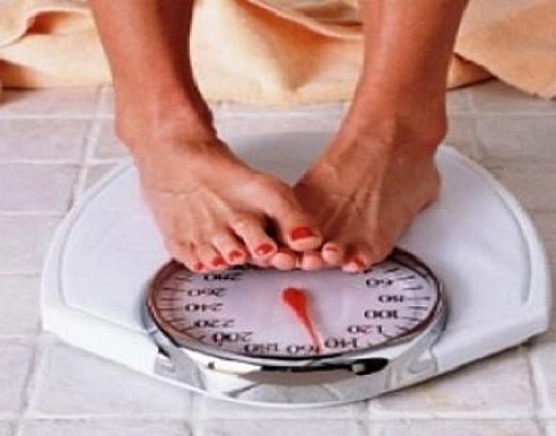Πώς θα χάσετε βάρος στα 30, στα 40, στα 50 και στα 60 σας χρόνια