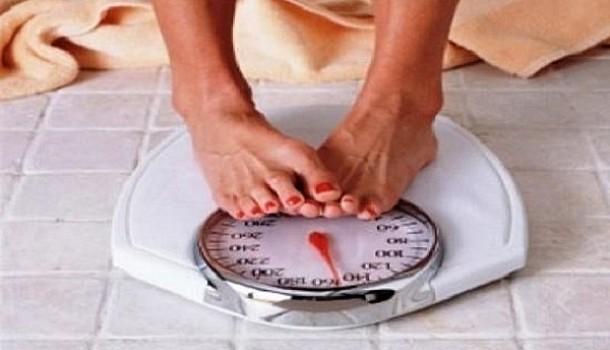 Πως σχετίζεται ο δείκτης μάζας σώματος με τη μακροζωία