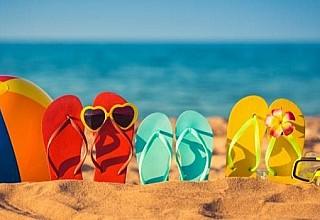 Κοινωνικός Τουρισμός ΟΑΕΔ: Βγήκαν τα αποτελέσματα για δωρεάν διακοπές