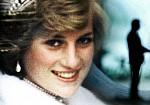 Πριγκίπισσα Νταϊάνα: Γιατί ήθελε να ακυρώσει τον γάμο με τον πρίγκιπα Κάρολο