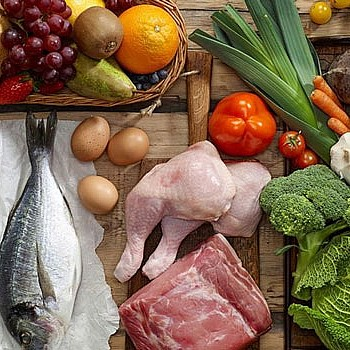 Ποια είναι η πολυτιμότερη τροφή για την υγεία του παιδιού