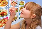 Τι να τρώμε και να μην τρώμε κατά το διάστημα της παραμονής μας στο σπίτι