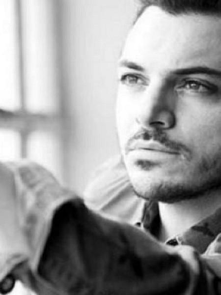 Κώστας Δόξας: «Έχει στηθεί μια ιδιότυπη τηλεοπτική προανάκριση χωρίς καν να έχω καταστεί κατηγορούμενος»