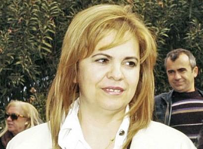Αθώα η Έφη Θώδη για ρευματοκλοπή 6.500 ευρώ