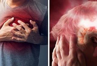 Προδιαβήτης: Η «κρυφή» ασθένεια που μπορεί να οδηγήσει σε έμφραγμα και εγκεφαλικό