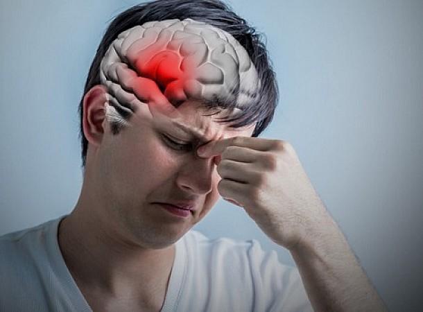 Ισχαιμικό εγκεφαλικό: Πόσο αυξάνει τον κίνδυνο άνοιας