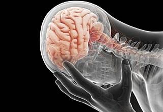 Εγκεφαλικό: Πώς να αναγνωρίσετε τα πρώτα σημάδια