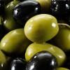 Πράσινες ή μαύρες ελιές: Προσοχή στην πίεση του αίματος