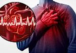 Έμφραγμα: Τρία προβλήματα ύπνου που μεγεθύνουν τον κίνδυνο