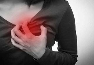 Έμφραγμα: Τρία λαχανικά που προστατεύουν την καρδιά
