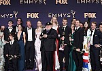 Game of Thrones και Fleabag οι μεγάλοι νικητές των Βραβείων Emmy