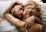 Το πιο συχνό πρόβλημα που αντιμετωπίζει στην ερωτική επαφή σχεδόν το 40% των ανδρών