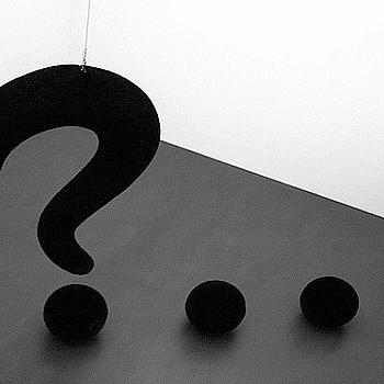 Μπορείς να λύσεις το πιο σύντομο τεστ IQ; Είναι μόνο 3 ερωτήσεις!