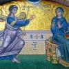 25η Μαρτίου: Μεγάλη γιορτή για την Ορθοδοξία! Δείτε ποιοι γιορτάζουν