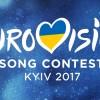 Eurovision 2017: Αυτοί θα είναι οι παρουσιαστές του ελληνικού τελικού!