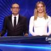 Eurovision 2019: Αυτή η χώρα πήρε μηδέν βαθμούς από το κοινό!