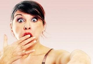 Εθισμός στο φαγητό: Αυτά είναι τα 6 σημάδια
