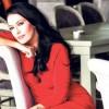 Ελένη Φιλίνη: Ο λόγος που δεν παντρεύτηκε και δεν απέκτησε παιδιά