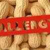 Νέο τεστ αίματος για τη διάγνωση της αλλεργίας στα φιστίκια
