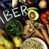 Φυτικές ίνες: Η υπερτροφή που 9 στους 10 δεν τρώμε!