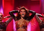 Eurovision 2018 – Τελικός απόψε: Σε τι θέση θα εμφανιστεί η Ελένη Φουρέιρα;