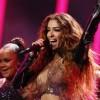 Eurovision 2018: Αυτές είναι οι 26 χώρες που πέρασαν στον τελικό!
