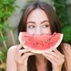 Ποια φρούτα θα σας βοηθήσουν να χάσετε βάρος;
