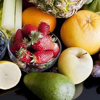 Με αυτό το κόλπο κρατήστε τα φρούτα σας φρέσκα