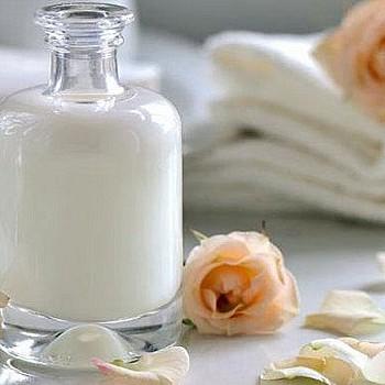 Έρευνα: Ποιος μύθος για τα γαλακτοκομικά προϊόντα καταρρίπτεπται