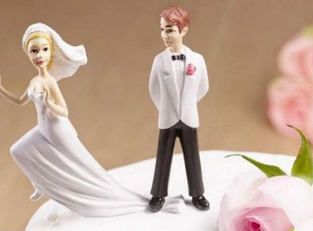 Συμβουλές για έναν επιτυχημένο γάμο