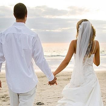 Γάμος σχέση: Γιατί τα πρώτα δύο χρόνια παίζουν σημαντικό ρόλο