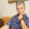 Αθωώθηκε στο δικαστήριο ο γιος του Γιώργου Γερολυμάτου: Το μήνυμα του τραγουδιστή