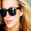 Γυαλιά ηλίου: Ποιες προδιαγραφές πρέπει να πληρούν