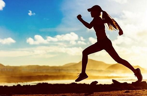 Καύσωνας και άσκηση: Οι ειδικοί προειδοποιούν